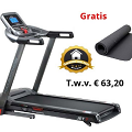 "<span style='font-size: small; color:#fff;'><a href=""https://www.loopbandwereld.nl/slidejet7"" rel=""nofollow noopener noreferrer"" target=""_blank"">Focus Fitness Jet 7 <strike>€ 930,-</strike> € 699,-</a></span>"